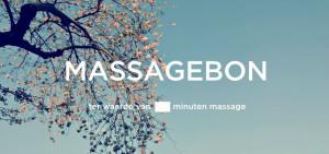 Geef_iemand_ontspanning_kado_-_Geef_een_Hier_Zijn_Massagebon_(voorbeeld)