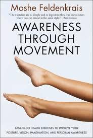 bewustzijn, beweging, lichaamswerk