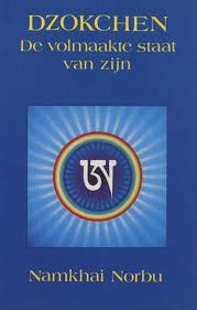 zelfkennis, bewustzijn, spirituaiteit, boeddhisme