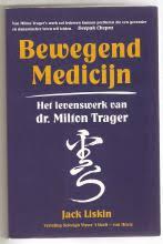 Trager Approach, lichaamswerk, massage, bewustzijn