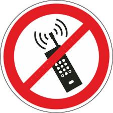 stressoren, mobiele telefoon, stressreactie