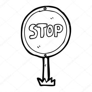 stop stress, spanning, ontspanning